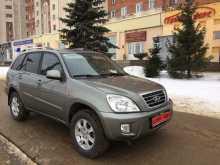 Нижний Новгород M11 2012