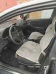 Toyota Avensis, 2003 год, 430 000 руб.