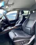 BMW X5, 2012 год, 1 700 000 руб.