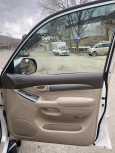 Toyota Land Cruiser Prado, 2006 год, 1 135 000 руб.