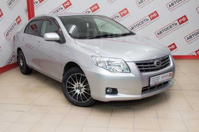 Toyota Corolla, 2010 год, 525 000 руб.