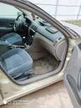 Renault Laguna, 2002 год, 130 000 руб.