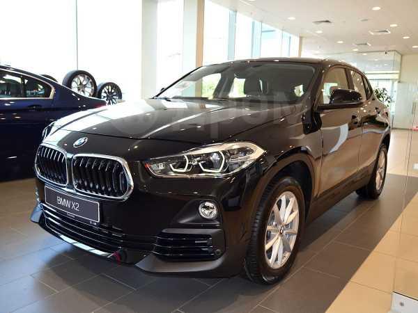 BMW X2, 2020 год, 2 400 000 руб.
