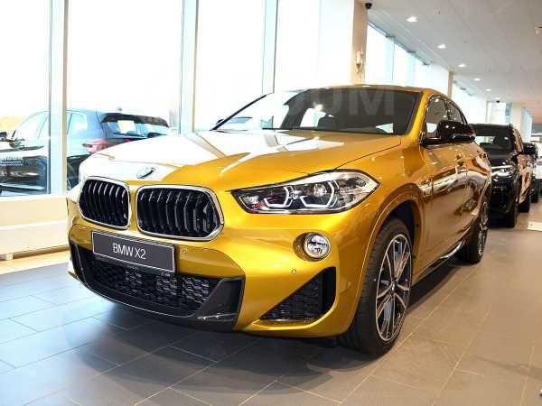 BMW X2, 2020 год, 3 027 200 руб.
