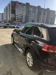 Volkswagen Touareg, 2011 год, 1 370 000 руб.