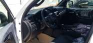 Lexus LX570, 2020 год, 7 820 000 руб.