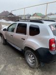 Renault Duster, 2014 год, 500 000 руб.