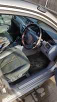 Mitsubishi Lancer Cedia, 2001 год, 207 000 руб.