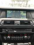 BMW 5-Series, 2011 год, 1 150 000 руб.