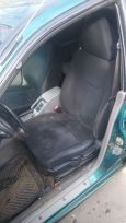 Subaru Impreza, 1997 год, 82 000 руб.