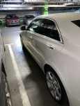 Cadillac ATS, 2013 год, 1 200 000 руб.