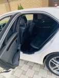 Mercedes-Benz E-Class, 2013 год, 1 490 000 руб.