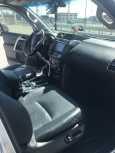 Toyota Land Cruiser Prado, 2017 год, 3 500 000 руб.