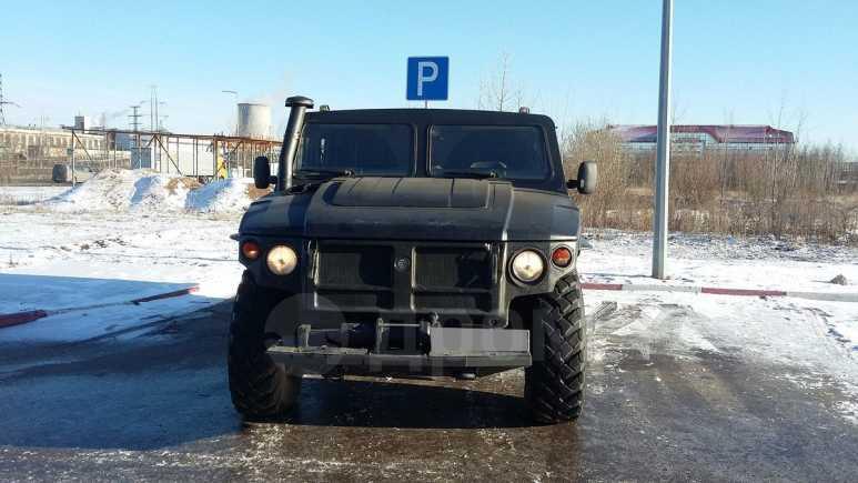Прочие авто Россия и СНГ, 2006 год, 2 550 000 руб.
