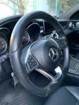 Mercedes-Benz C-Class, 2015 год, 1 530 000 руб.