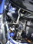Honda Fit, 2002 год, 330 000 руб.