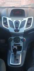 Ford Fiesta, 2011 год, 400 000 руб.