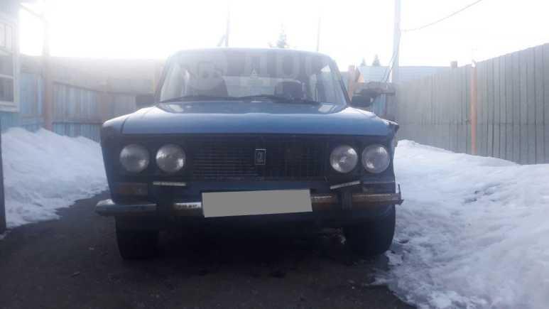 Лада 2106, 1995 год, 15 000 руб.
