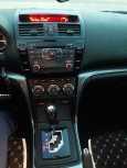 Mazda Mazda6, 2011 год, 939 999 руб.