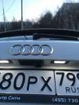 Audi Q5, 2014 год, 1 600 000 руб.