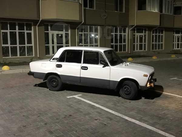 Лада 2103, 1977 год, 35 000 руб.