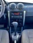 Nissan Almera, 2014 год, 459 900 руб.