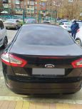 Ford Mondeo, 2012 год, 650 000 руб.