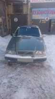Volvo 440, 1994 год, 30 000 руб.