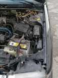Toyota Sprinter Carib, 1995 год, 150 000 руб.