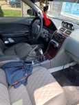 Nissan Maxima, 1996 год, 135 000 руб.