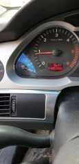 Audi A6 allroad quattro, 2007 год, 690 000 руб.