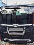 Toyota Esquire, 2014 год, 1 180 000 руб.