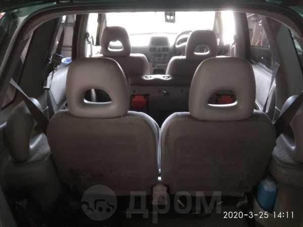 Toyota Corolla Spacio, 2000 год, 240 000 руб.