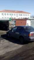 Toyota Corsa, 1993 год, 65 000 руб.