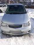 Nissan Liberty, 1999 год, 180 000 руб.
