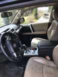 Toyota 4Runner, 2010 год, 2 100 000 руб.