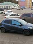 Mazda Demio, 2007 год, 300 000 руб.