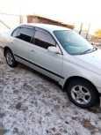 Toyota Corona, 1995 год, 155 000 руб.