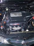 Honda Inspire, 2001 год, 300 000 руб.