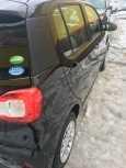 Toyota Passo, 2016 год, 580 000 руб.