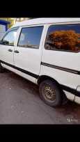 Toyota Noah, 1998 год, 225 000 руб.
