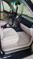 Lexus GX470, 2005 год, 1 499 000 руб.