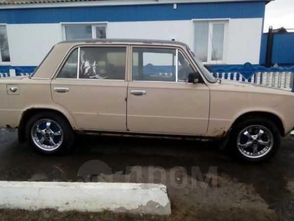 Лада 2101, 1982 год, 26 000 руб.