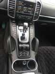 Porsche Cayenne, 2012 год, 2 200 000 руб.