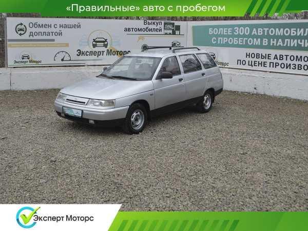Лада 2111, 2001 год, 89 000 руб.