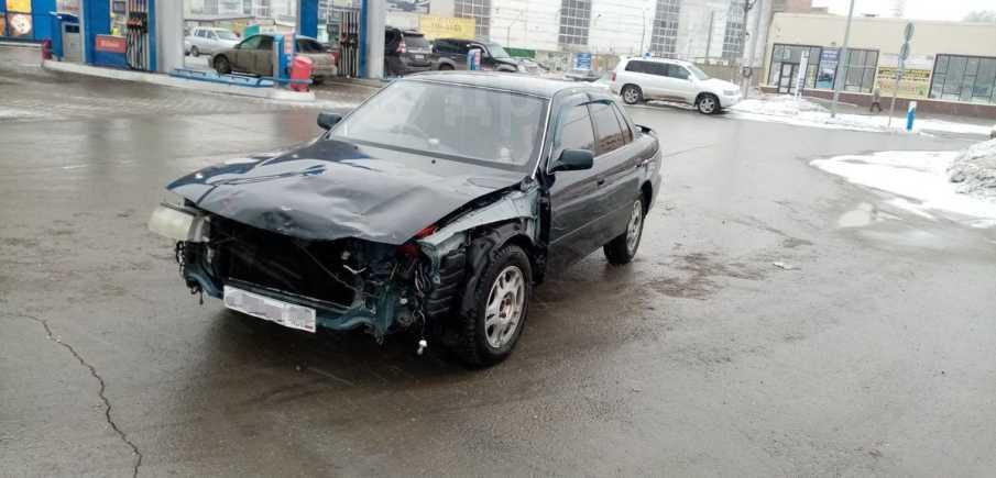 Toyota Camry, 1994 год, 70 000 руб.