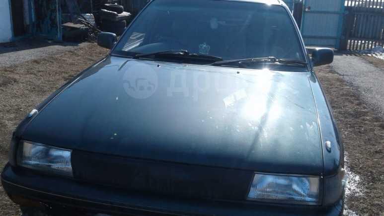 Toyota Corona, 1988 год, 57 000 руб.