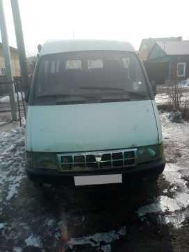 Омск 2217 2002