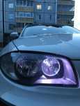 BMW 1-Series, 2009 год, 495 000 руб.