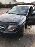 Opel Vectra, 2003 год, 240 000 руб.